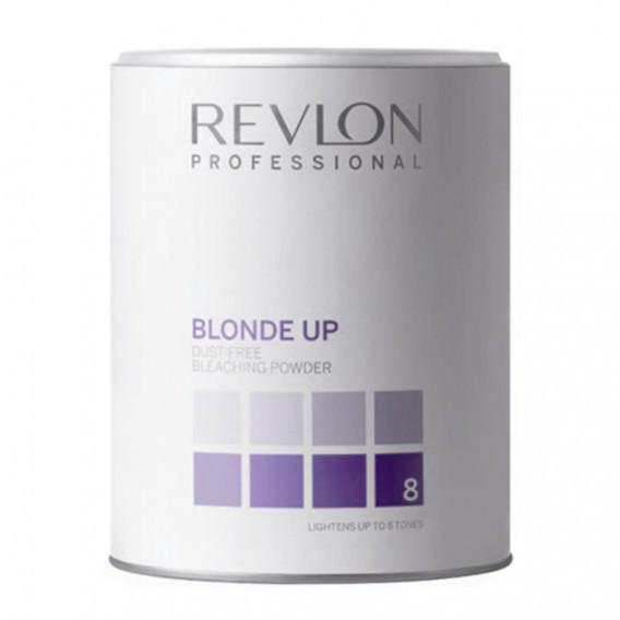 Revlon Blonde Up 500gr