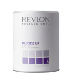Revlon Blonde Up 500gr