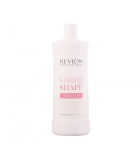 Revlon Lasting Shape Smooth Neutralizing Cream 850ml
