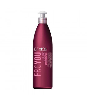 Revlon Pro You Color Champú 350ml