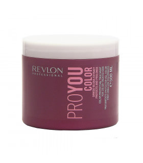 Revlon Pro You Color Tratamiento 500ml
