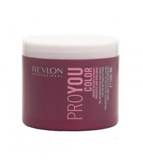 Revlon Pro You Color Tratamiento 500ml
