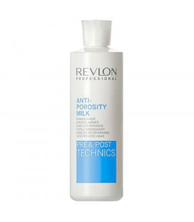 Revlon Pro Técnicos Anti-porosity Milk 250ml