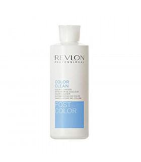 Revlon Pro Técnico Color Clean 250ml