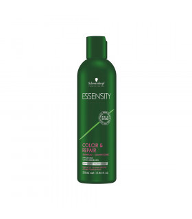 Schwarzkopf Essensity Color & Repair Champú 250ml