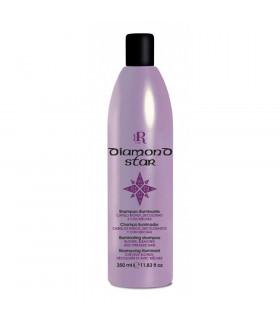 Racioppi Diamond Star Champú Iluminador 350ml