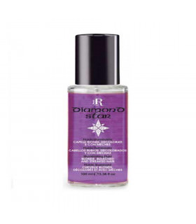 Racioppi Diamond Star Fluido Iluminador 100ml