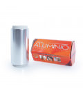 Bifull Papel Aluminio Hexagonal 120mm