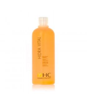 H.C. Champú Hidra-vital 500ml