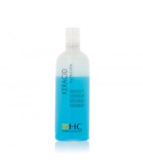 H.C. Acondicionador Keracid Nutrición Proteinas Marinas 250ml
