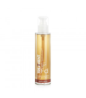 H.C. Elite Pro Treatment Nutritive Fluid 100ml