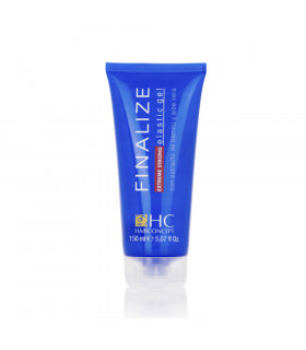 H.C. Finalize Elastic Gel Extreme Strong 150ml