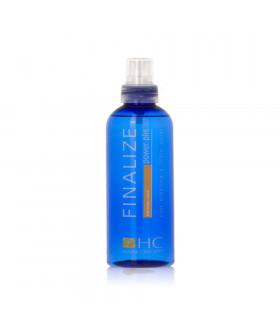 H.C. Finalize Power Plis Natural Hair 250ml