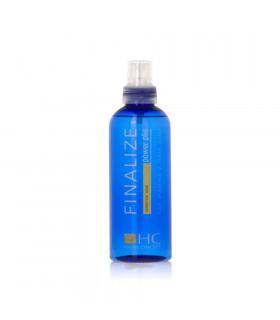 H.C. Finalize Power Plis Sensitive Hair 250ml