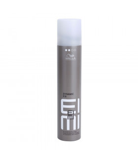 Wella Styling Eimi Dynamic Fix 500ml