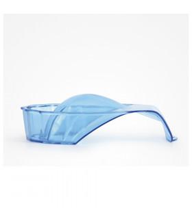 Bifull Bowl Manicura Azul Blue Shell