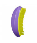 Tangle Teezer Salon Elite Neon Purple Sundae