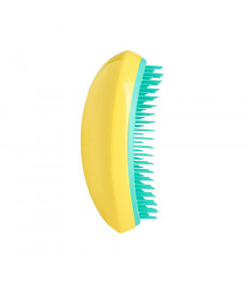 Tangle Teezer Salon Elite Neon Amarillo
