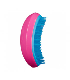 Tangle Teezer Salon Elite Fuchsia Kiss