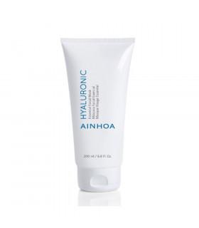 Ainhoa Hidratación Hyaluronic Máscara Facial Esencial 200ml