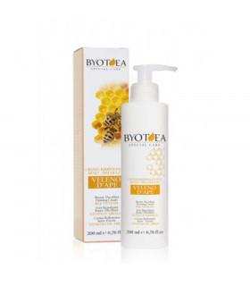 Byothea Crema Rellenante Seno y Escote Veneno de Abeja 200ml