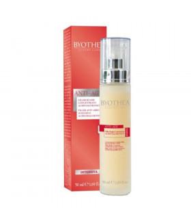Byothea Luxury Care Filler Anti-edad Intensivo 50ml
