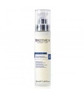 Byothea Luxury Care Serum Antiedad 50ml