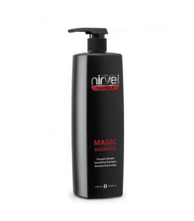 Nirvel Magic Champú 1000ml