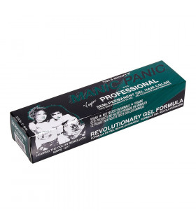 Manic Panic Professional Serpentine Green 90ml
