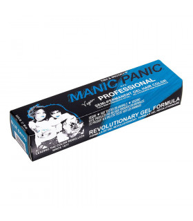 Manic Panic Professional Blue Bayou 90ml
