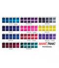 Manic Panic Professional Love Power Purple 90ml