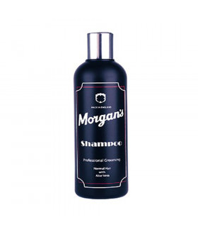 Morgan´s Men Shampoo 250ml