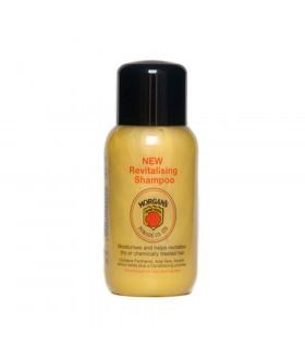 Morgan´s Revitalising Shampoo 250ml