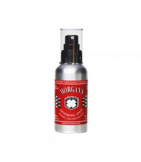 Morgan´s Grooming Spray 100ml