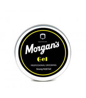 Morgan's Styling Gel 100ml