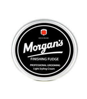 Morgan's Styling Finishing Fudge 100ml