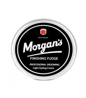 Morgan's Styling Finishing Fudge 100ml
