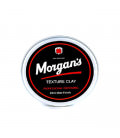 Morgan's Styling Texture Clay 75ml