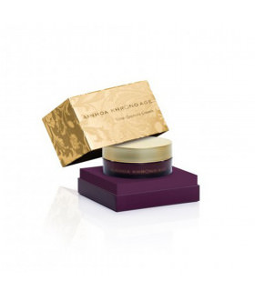 Ainhoa Khrono Age Time Capsule Cream 50ml