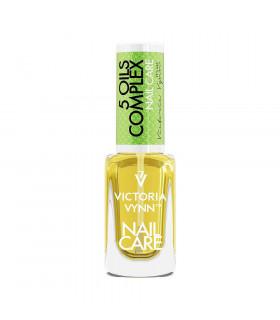 Victoria Vynn 5 Oils Complex 9ml