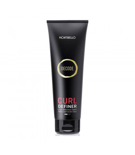Montibel.lo Decode Curl Definer 150ml