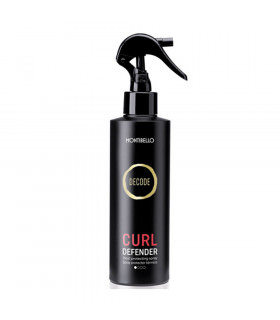Montibel.lo Decode Curl Defender 200ml