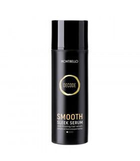 Montibel.lo Decode Smooth Sleek Serum 150ml