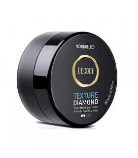 Montibel.lo Decode Texture Diamond 90ml
