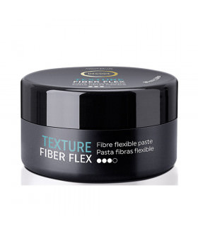Montibel.lo Decode Texture Fiber Flex 90ml