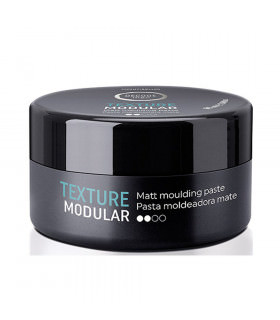 Montibel.lo Decode Texture Men Modular 90ml
