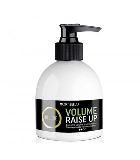 Montibel.lo Decode Volume Raise Up 200ml
