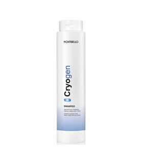 Montibel.lo Cryogen Champú 300ml