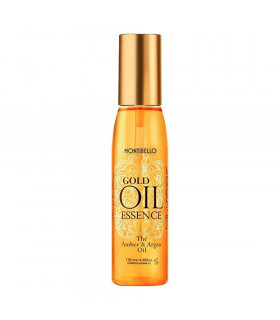 Montibel.lo Gold Oil Essence Aceite 130ml