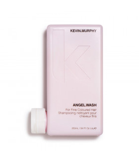 Kevin.Murphy Angel Wash 250ml
